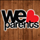 We Love Parents app