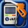 JAF会員優待ガソリンスタンド検索 - JAPAN AUTOMOBILE FEDERATION