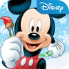 Disney - Mickey Mouse Clubhouse Color & Play portada
