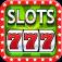 A Titan's Slots - Free Vegas Slot Game for Kasino Gambling Addicts!
